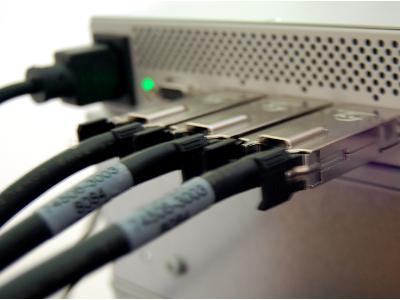 InfiniBand3