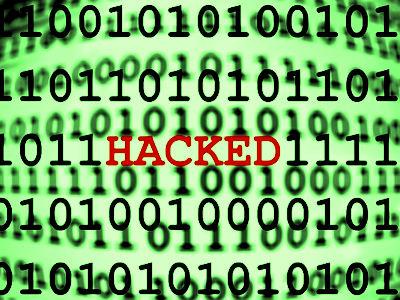 Interadent schützt Netzwerk mit soIT pro!DMZ Firewall