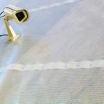 Interadent Lübeck überwacht IT-Infrastruktur mit Icinga
