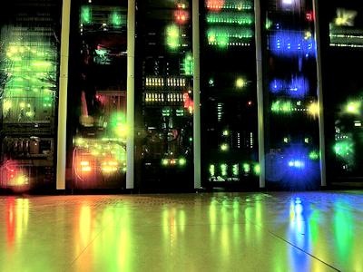 Lauenburger Baumarkt virtualisiert IT Infrastruktur mit Proxmox