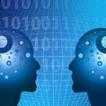 michel toys nutzt Groupware-Server für hochverfügbare Kommunikation