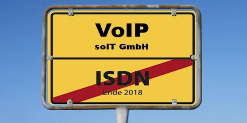 slider-voip-isdn-soit-gmbh-schild