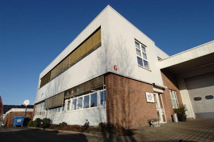 soit-lübeck-arbeitsplatz-gebäude