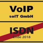 voip-isdn-soit-gmbh